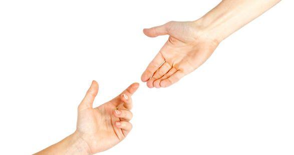 """Résultat de recherche d'images pour """"solidarité mains"""""""
