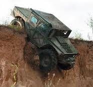 Shockbraker Mobil Jeep Asli demi Kenyamanan #shockbraker #shockbrakermobiljeep #jualshockbrakermobil jeep
