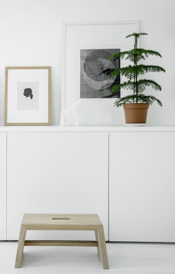 Via NordicDays.nl | Nu interieur ontwerp | White | Scandinavian