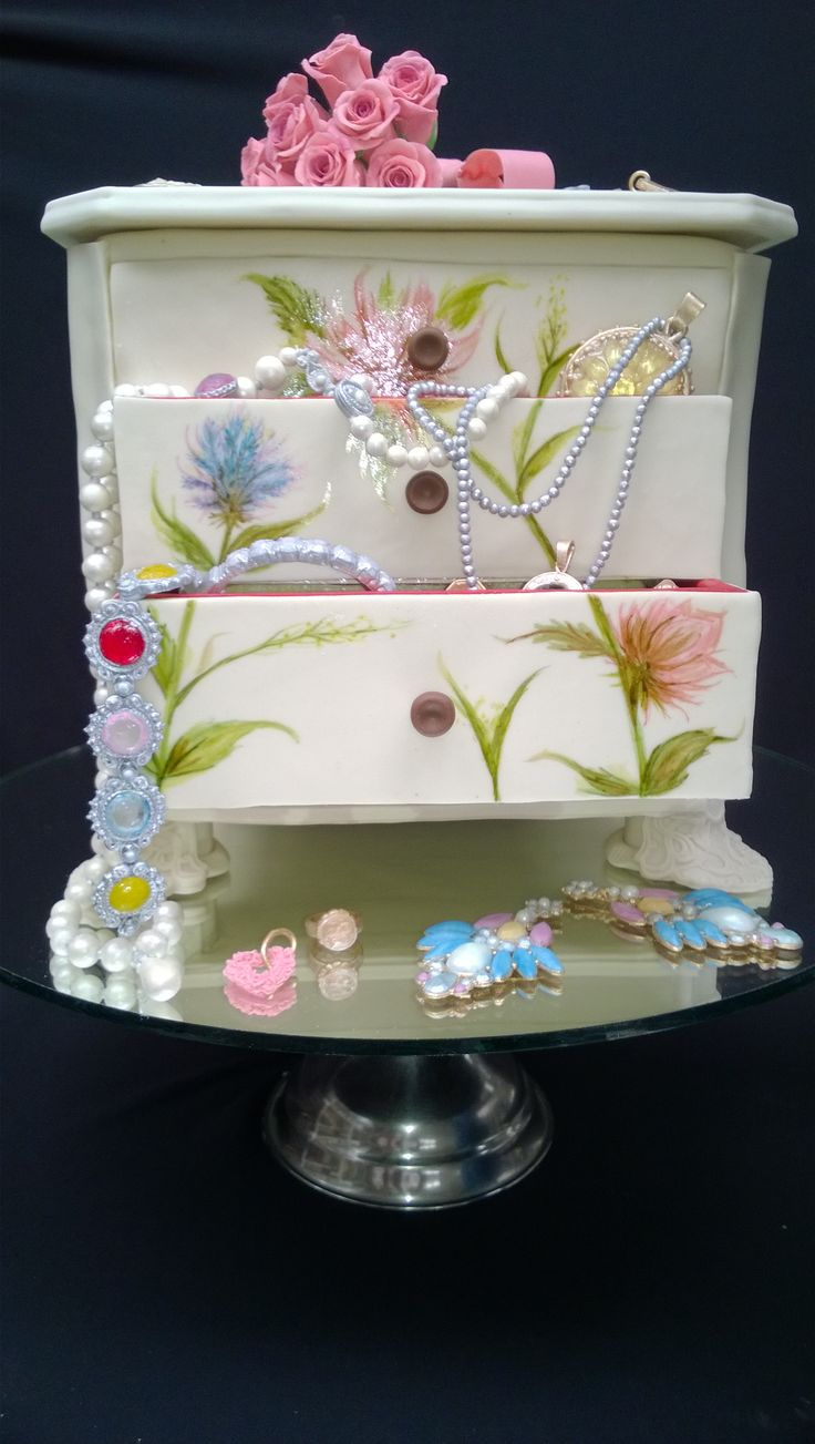 Cake Art Coupon : Best 25+ Watch jewelry box ideas on Pinterest Leather ...