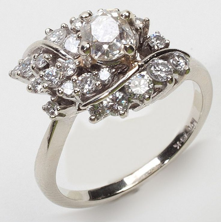 14 best images about Jewelry on Pinterest