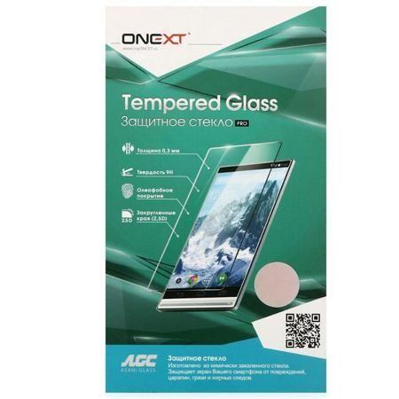 Защитное стекло для LG K7 X210 Onext  — 590 руб. —  Защитное стекло Защитное стекло для LG K7 X210 Onext