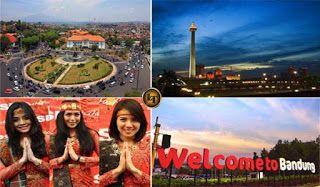 5 Daerah Dengan Populasi Perempuan Jomblo Terbanyak di Indonesia