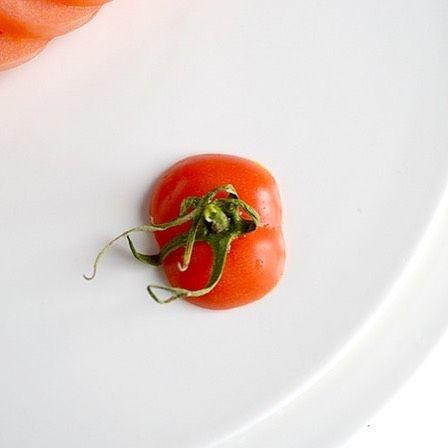 Inspirational pic  check link in bio for more info #tomato #pic #graphicdesign #graphic #artdirection #artdirector #pomodoro #pomodorosanmarzano