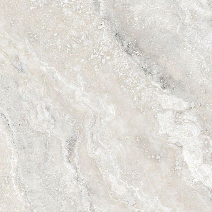 Medusa Floor Tiles Gorgon Tiles 450x450x8mm Tiles