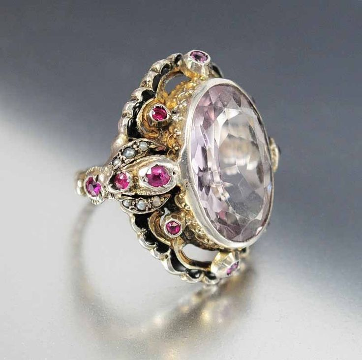 207 best images about austro hungarian jewelry on