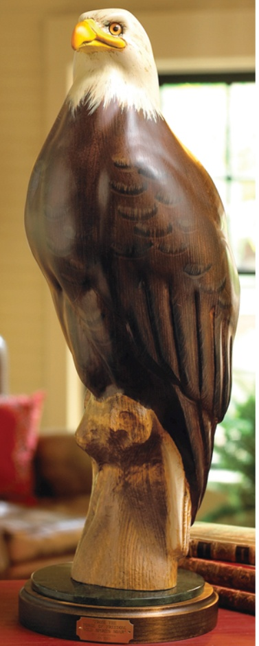 Best images about bird carvings on pinterest