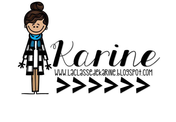 La classe de Karine: Organiser sa classe #3 - L'organisation procédurale