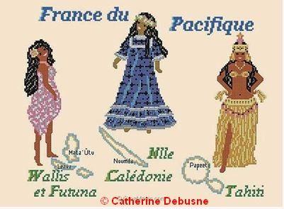 http://www.luc.tm.fr/catalogue/kits-points-comptes/tableau-a-broder-autres-createurs/catherine-debusne