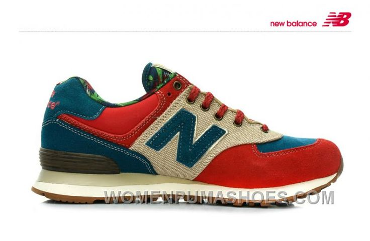 http://www.womenpumashoes.com/new-balance-574-2016-women-red-authentic-3jkbbh.html NEW BALANCE 574 2016 WOMEN RED AUTHENTIC 3JKBBH Only $67.24 , Free Shipping!