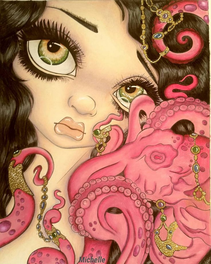 pin auf jasmine becketgriffith coloring books