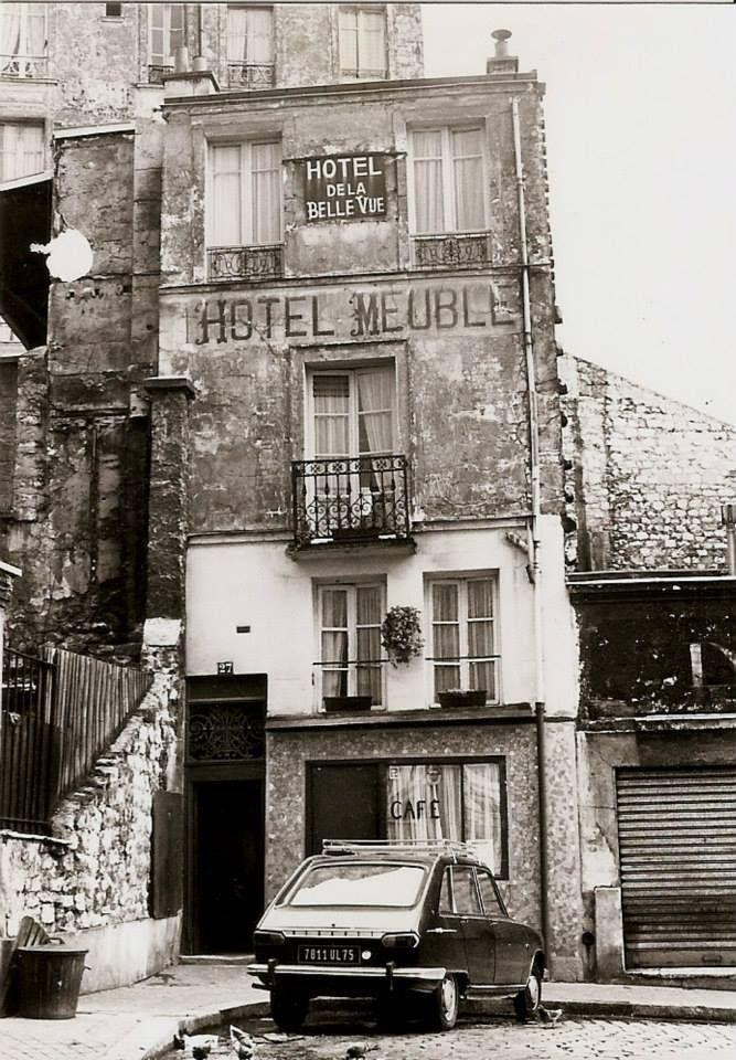 1146 best facades boutiques anciennes images on Pinterest Shop