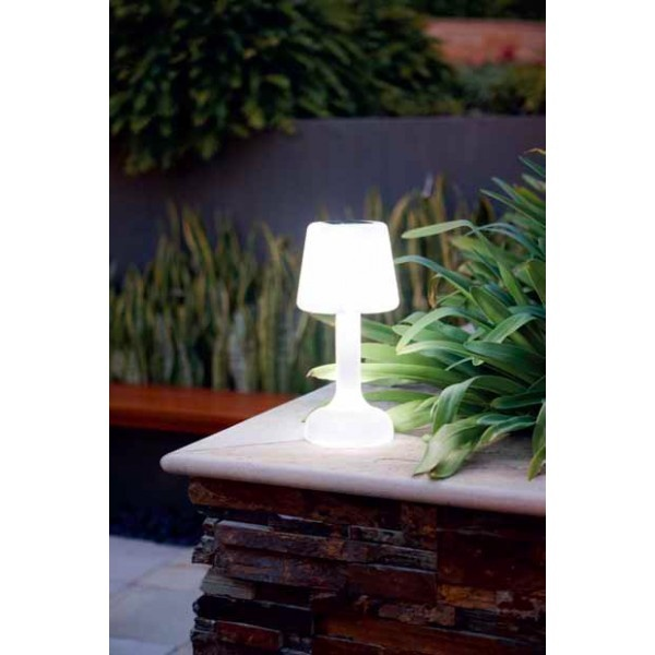 Cool Looking Lamps 10 best images about solar lights with style on pinterest | solar