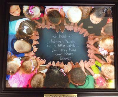 Little Hands School Art Auction @ Whimsy Living