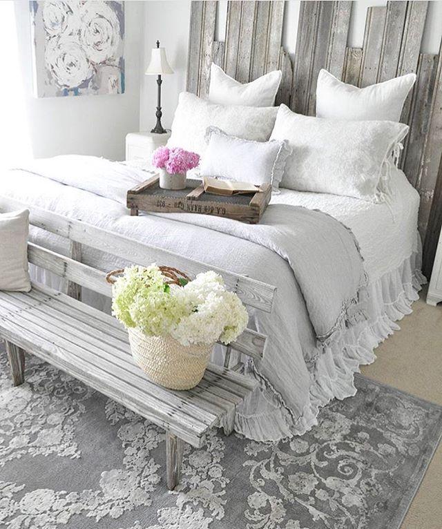 Bassinet In Master Bedroom Sleep