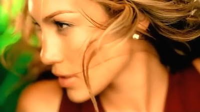 """Waiting For Tonight"" by Jennifer Lopez Full Mp3 Song Free Download"