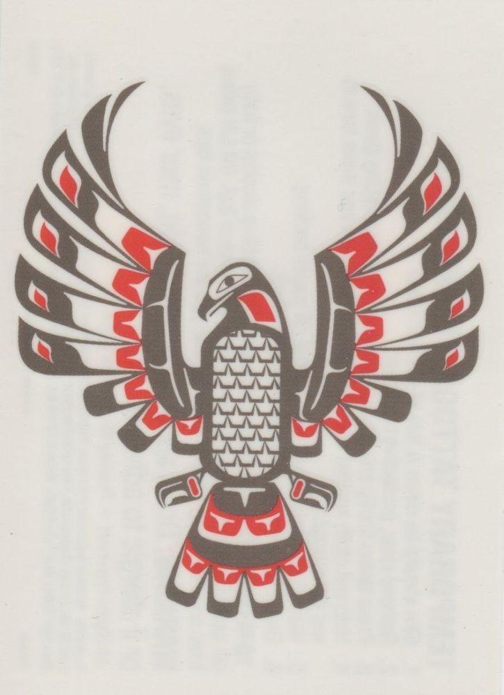 native american zodiac falcon - Google Search