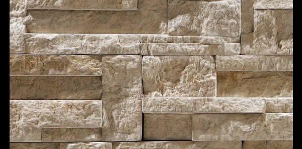 Wandverkleidung Stein Picture