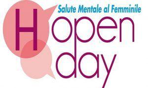All'Ospedale di Foligno Open Day sulla Salute Mentale Femminile