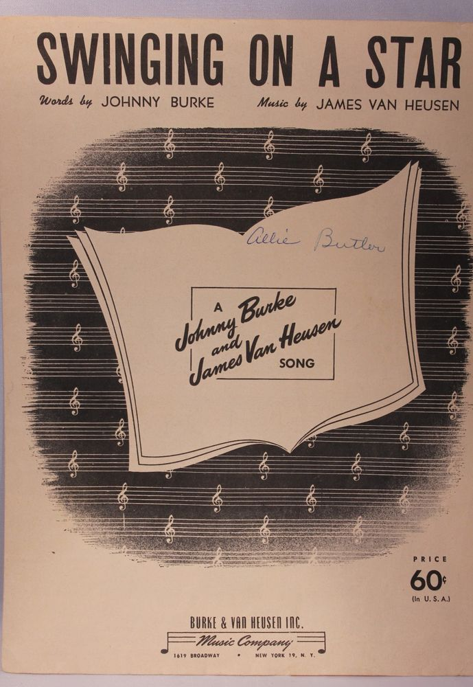 swinging-on-a-star-music-downloadable