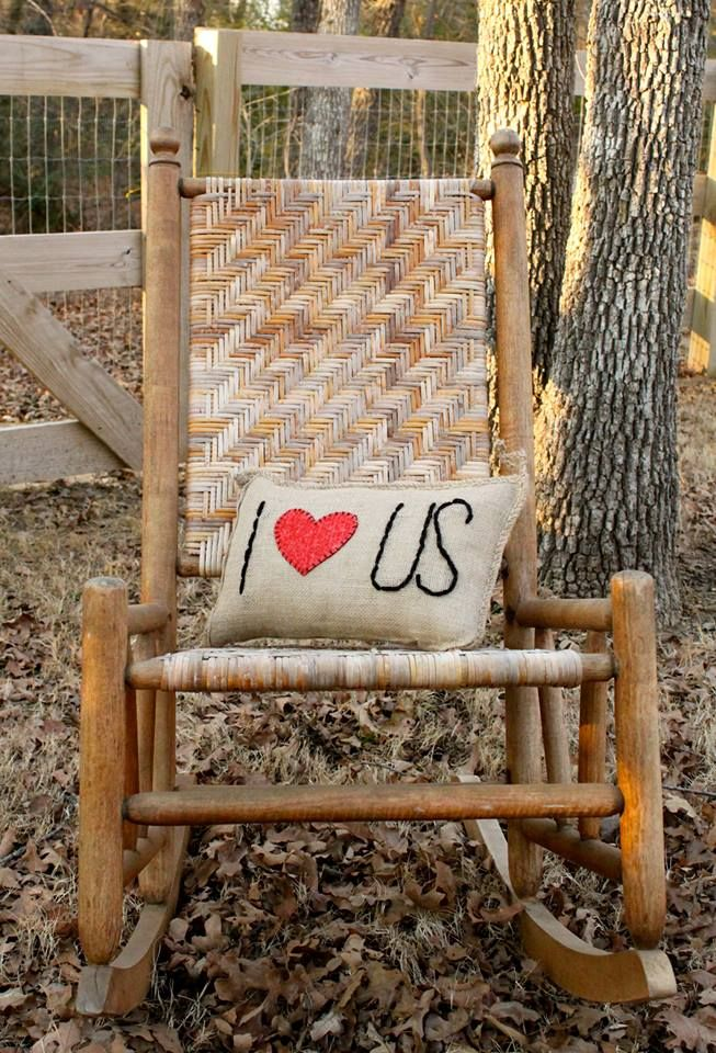 Handmade Furniture From Home Again Home Again. Find Them At The Denton DIME  Store And