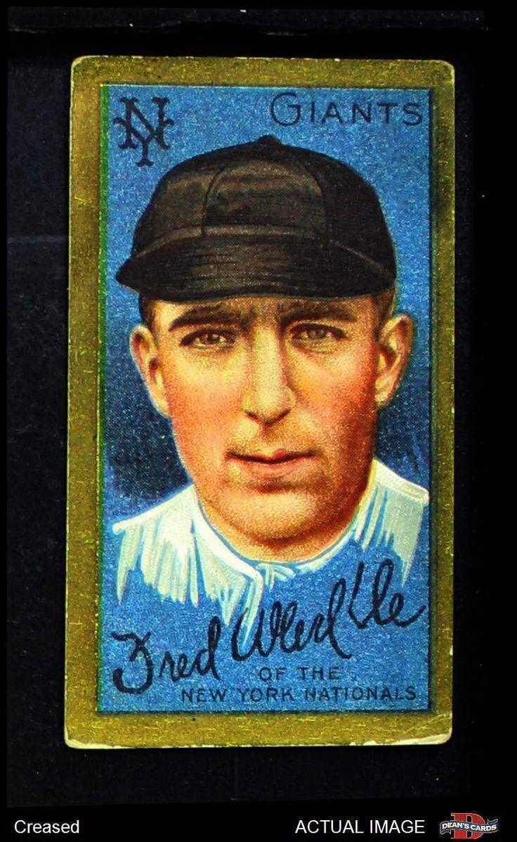 vintage baseball cards amazon
