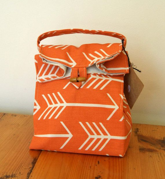 Hey, I found this really awesome Etsy listing at https://www.etsy.com/listing/223220920/lunch-bag-reusable-lunch-bag-eco