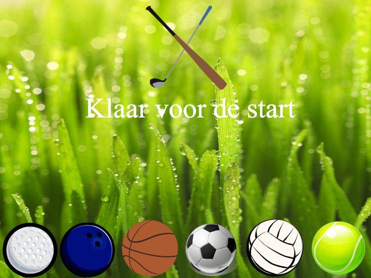 PWP Hoeveel ballen zijn er weg? http://leermiddel.digischool.nl/po/leermiddel/c40b066791be6c14e7dd64d8ee72c899?s=2.4