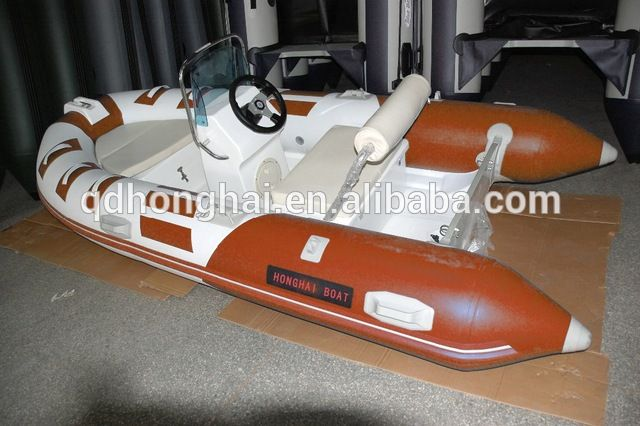 Source small fishing boat RIB350 cheap drifting boat high quality inflatable boat with CE on m.alibaba.com
