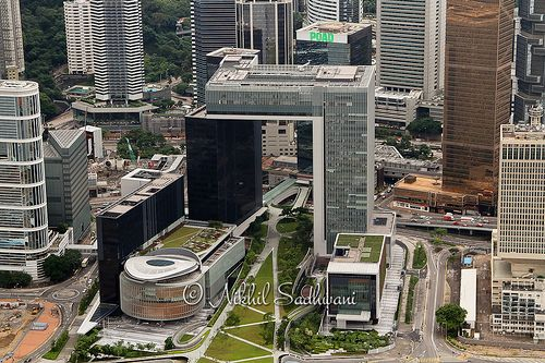 central government office hong kong - Google Search