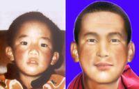 Tibet: International Campaign for Tibet - 17.09.2015 China muss Lebenszeichen des Panchen Lama geben