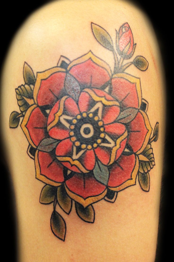 17 best images about tattoos on pinterest autumn leaves tattoo compass tattoo and owl tattoos. Black Bedroom Furniture Sets. Home Design Ideas