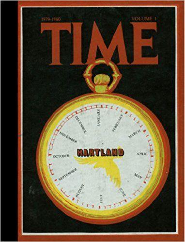 Weather For Hartland Michigan PDF, Epub Ebook | Ebooks
