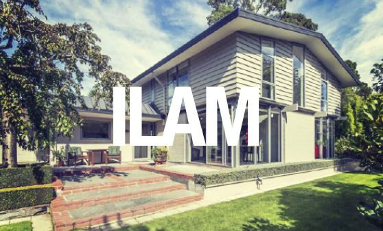 To see more of our latest listings go to: http://www.homes4sale.co.nz/    Ilam suburb title page - Christchurch - New Zealand - Houses for Sale - Real Estate
