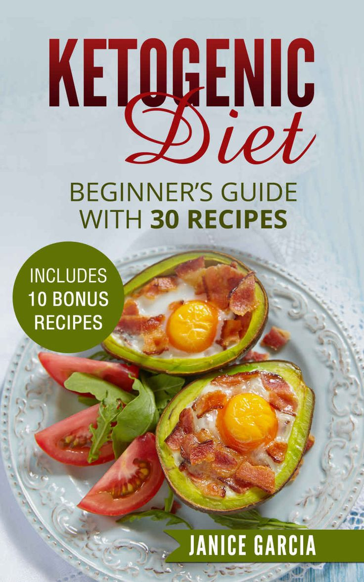 Ketogenic Diet: Beginner's Guide with 30 Recipes Includes 10 Bonus Recipes - Kindle edition by Janice Garcia. Cookbooks, Food & Wine Kindle eBooks @ Amazon.com.
