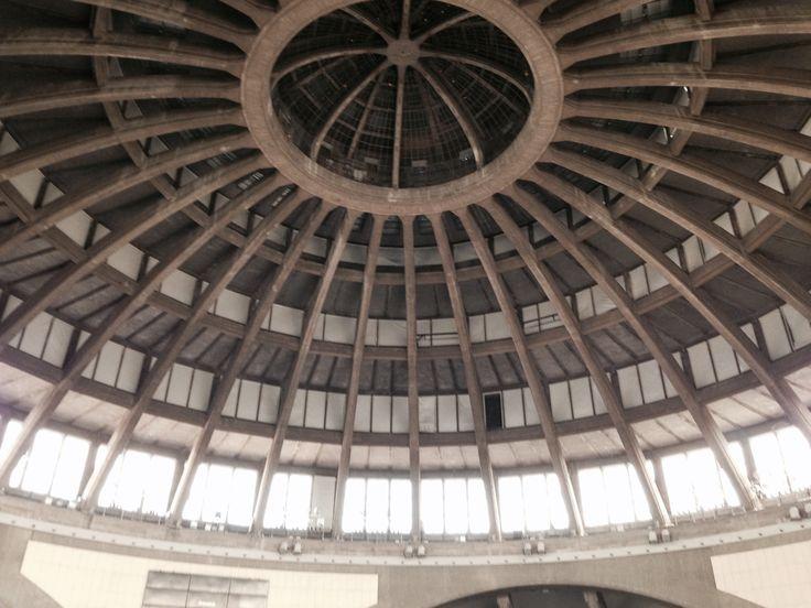 Jahrhunderthalle, Hala Stulecia, Wystawowa 1, 51-618 Wrocław, Polen