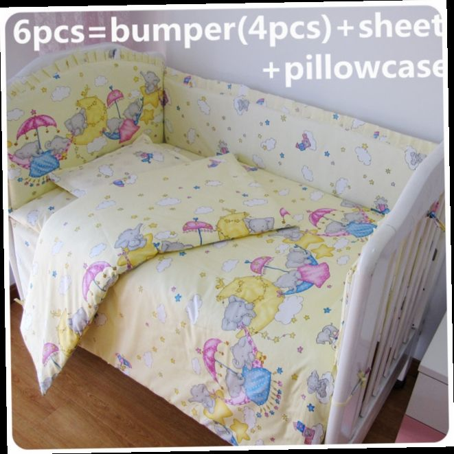 1000 ideas about cheap baby cribs on pinterest baby crib sheets baby crib bedding sets and. Black Bedroom Furniture Sets. Home Design Ideas