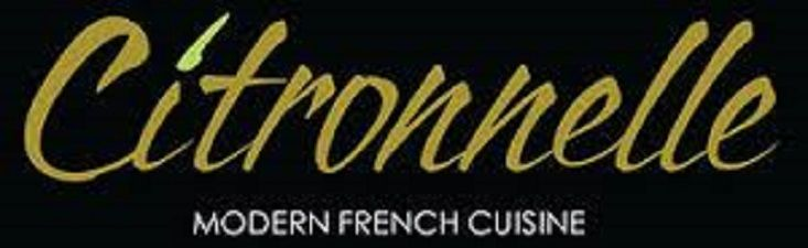 Citronnelle is a chic and intimate French supper club located right in the heart of Downtown Lancaster. Dishes are classically prepared yet modern, with global influences from Asia and Africa.