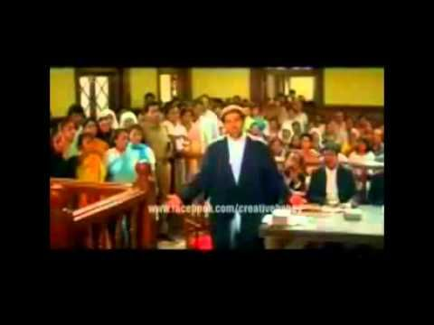 WHATSAPP BOLYWOOD  FUNNY VIRAL VIDEOS INDIAN FUNNY VIDEOS INDIA