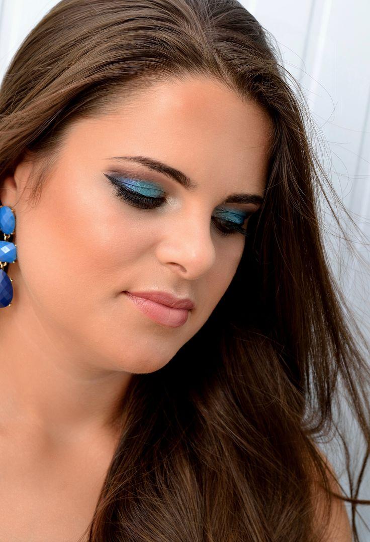 #макияж #мейкап #красота #тенидлявек #глаза #губы #косметика #стиль #beauty #beautiful #makeup #eyes #wedding #inspiration #blue #Sephora #eyeshadows #lips #cosmetics #glamorous