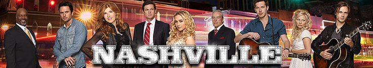 Nashville 2012 S04E06 INTERNAL 720p HDTV x264-KILLERS