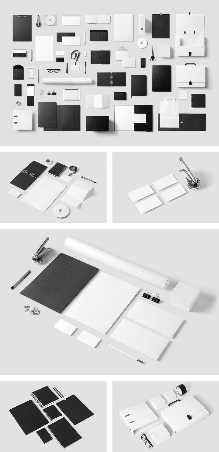 01_Corporate-Branding-Stationery-Mock-Up