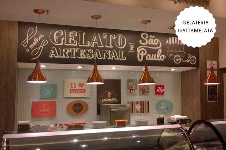 http://www.osachados.com.br/decor/gelateria-gattamelata/