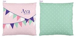 Bunting - Avahttp://www.colourandspice.net.au/#!product/prd3/1984476885/bunting---ava
