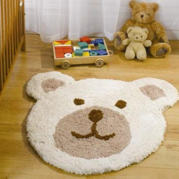 1000+ Ideas About Kids Rugs On Pinterest