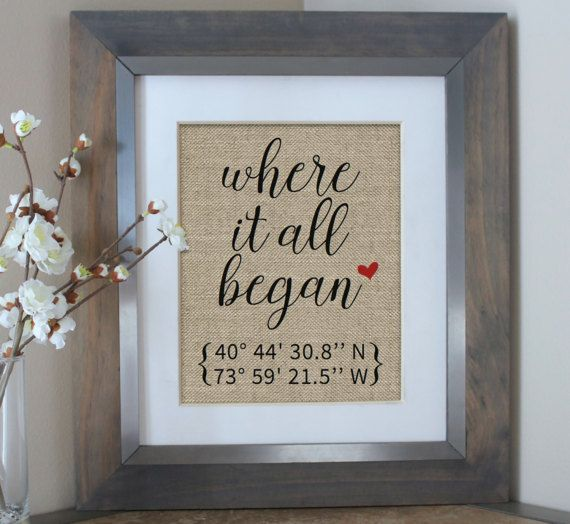 Gift For Fiance On Wedding Day: 1000+ Ideas About Engagement Gifts For Him On Pinterest