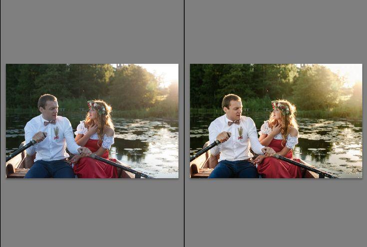 "Adobe Lightroom Preset ""Nikon_Sunset_skin_tone"". Instant Download. True colors. Pop. Modern. Wedding. Film. by CameraClick on Etsy"