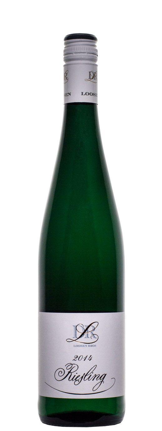 2014 Loosen Bros. Dr. L Riesling - Buy Wine Online | B-21 Wine, Liquor & Beer