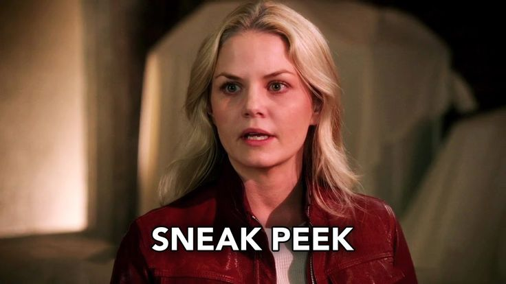 "Once Upon a Time 5x14 Sneak Peek #2 ""Devil's Due"" (HD)"
