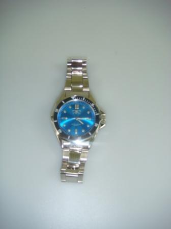 Altav's TEC Watch #durban #southafrrica #watches #fashion